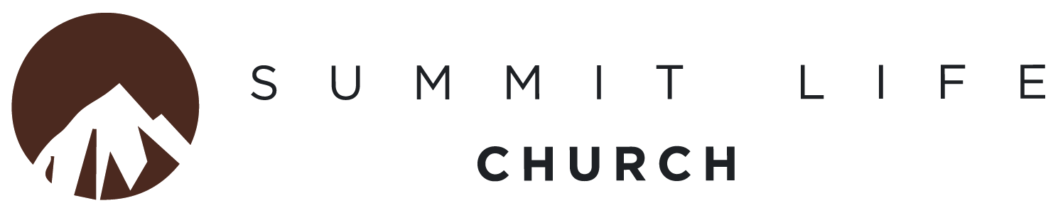 Summit LIFE Church
